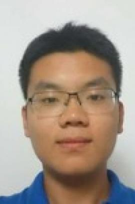 Dacheng Zhao